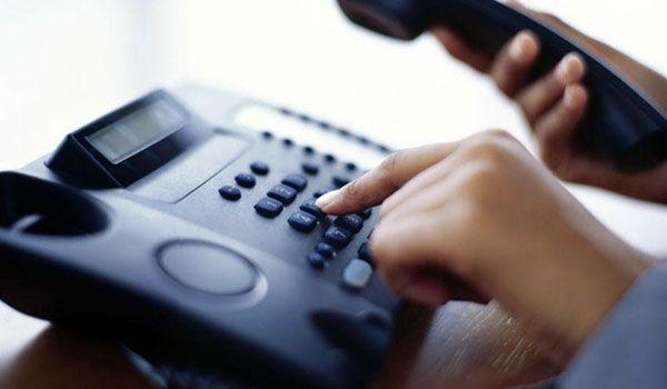 L'elenco telefonico generale