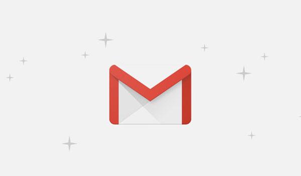 Como rastrear un celular por Gmail