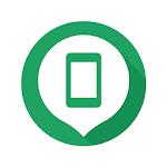 mejores aplicaciones para rastrear celulares en Android