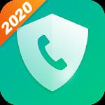 apps para la identificacion de llamadas