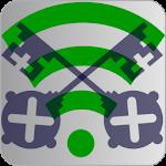 key recovery apps para obtener la clave del WiFi
