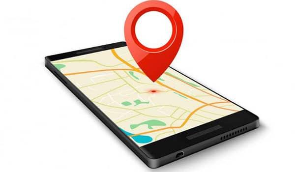 como rastrear localizar un celular apagado