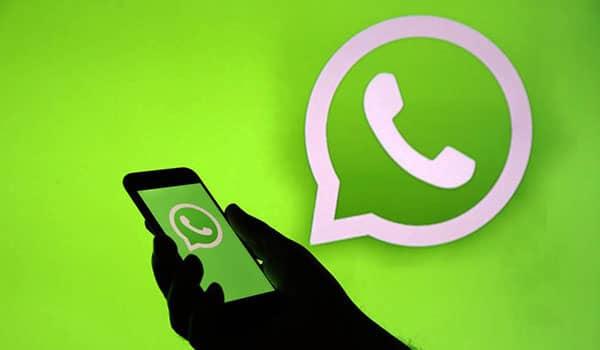como rastrear un celular por whatsapp